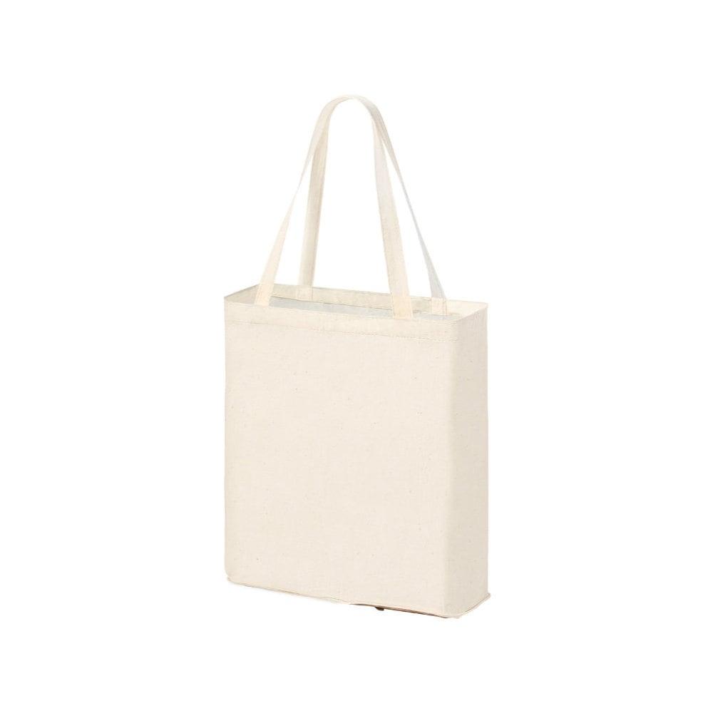 Dylan - składana torba na zakupy