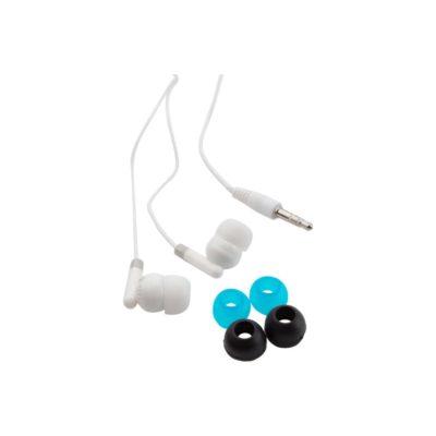 Earstand - słuchawki