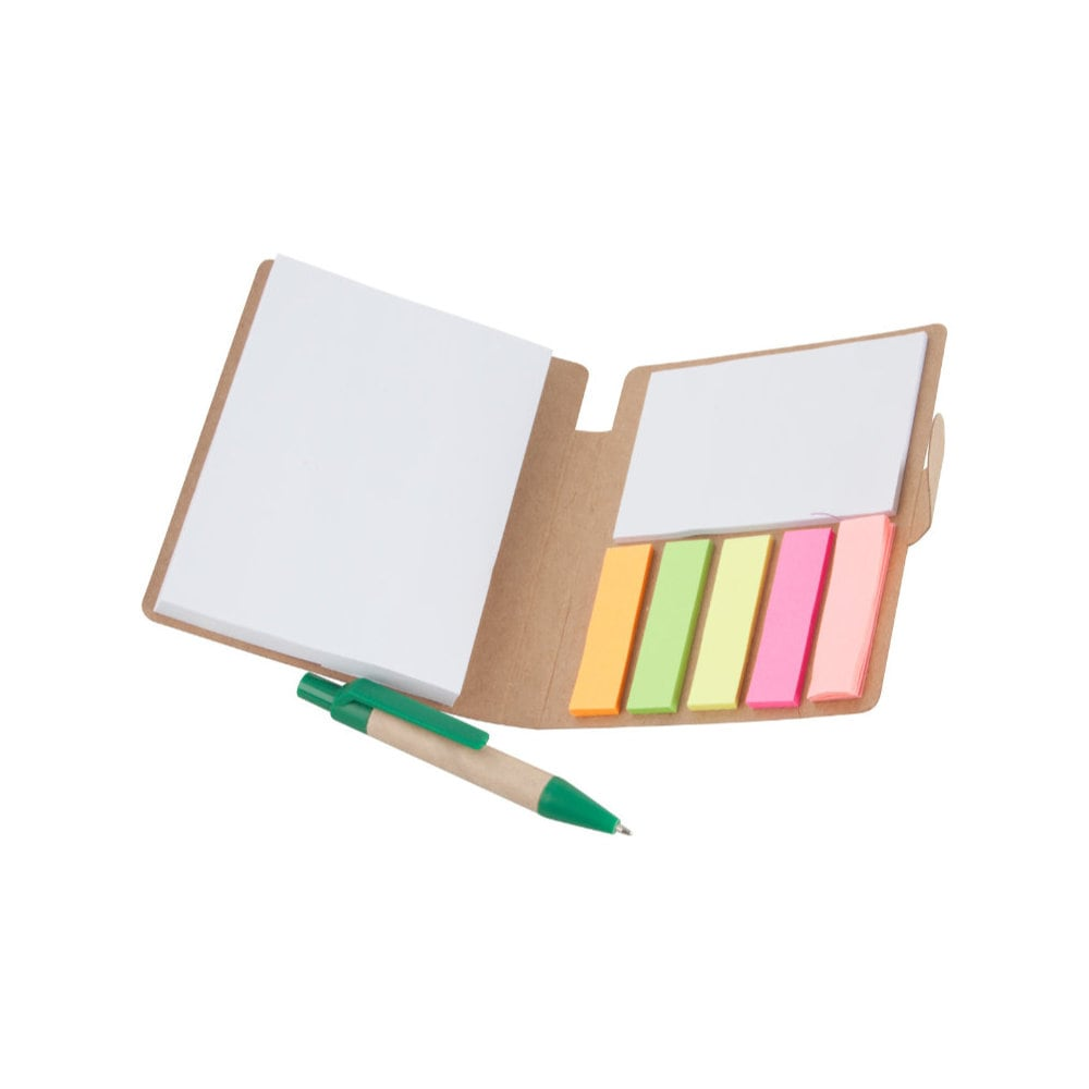 Econote - karteczki samoprzylepne