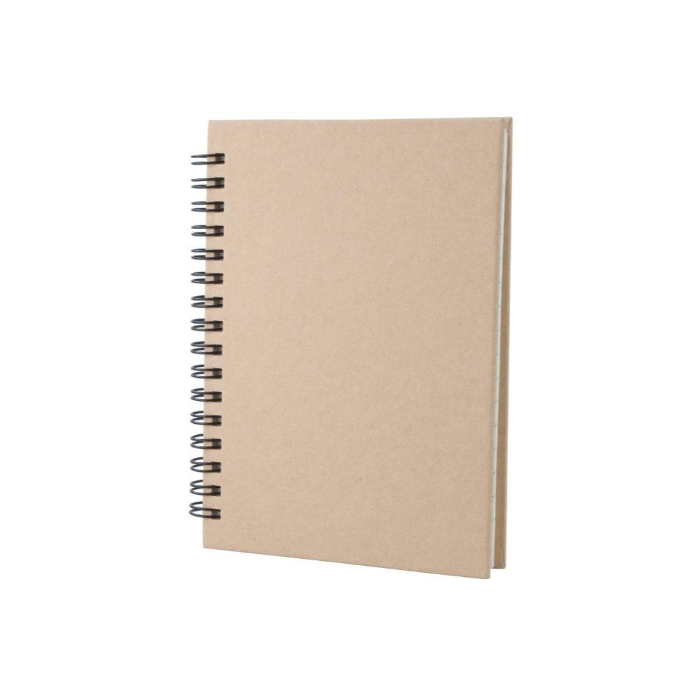 Emerot - notatnik