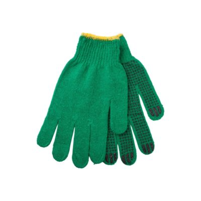 Enox - rękawice