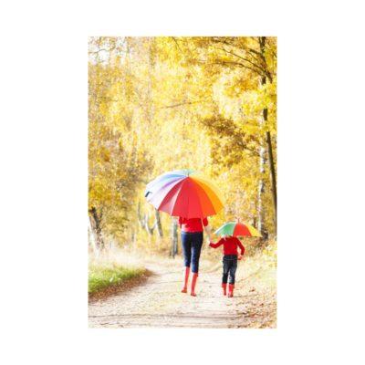 Espinete - parasolka dla dzieci