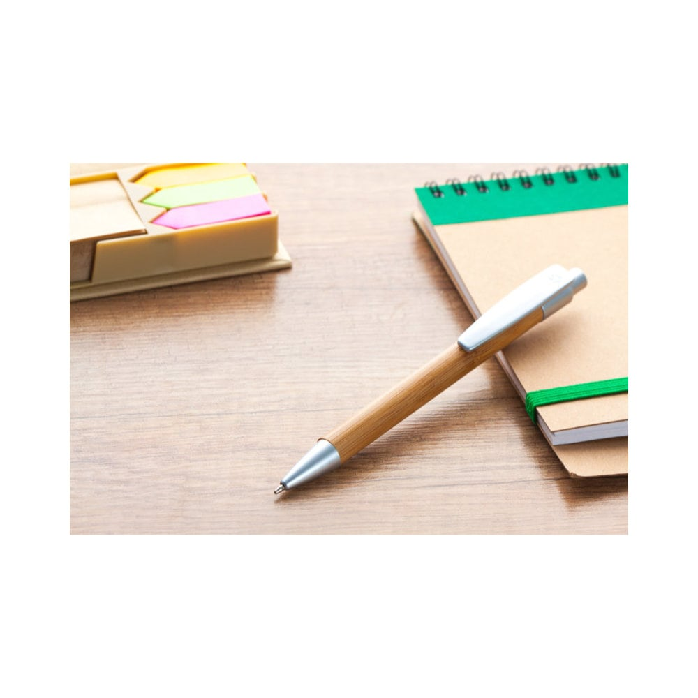 Ethic - długopis