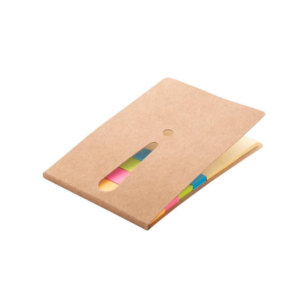 Exclam - karteczki samoprzylepne