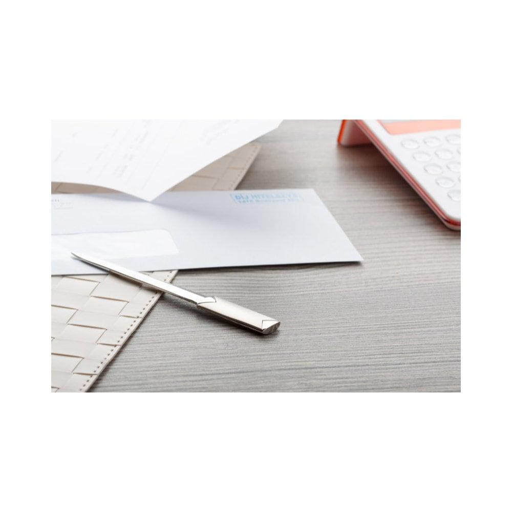 Express - otwieracz do listów