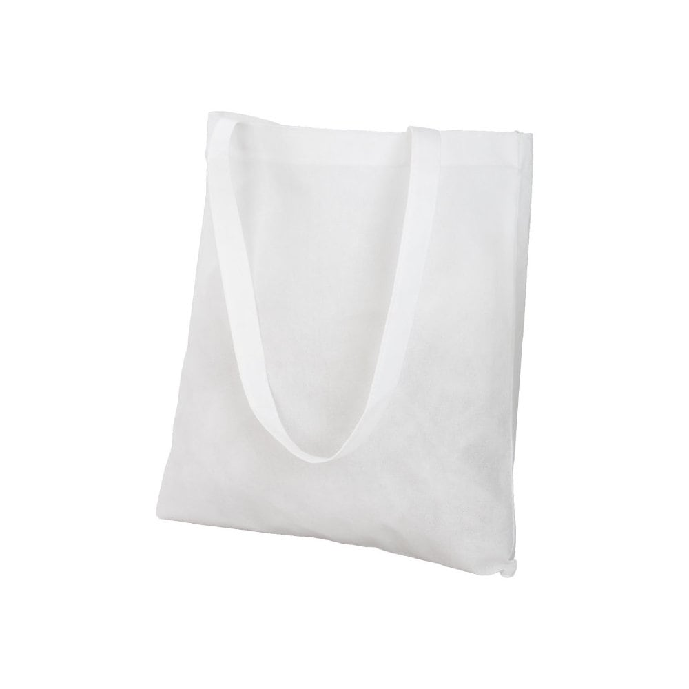 Fair - torba na zakupy