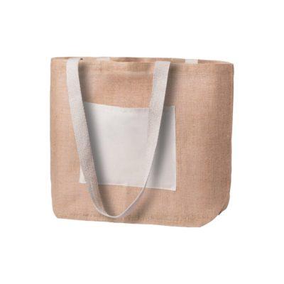 Farus - torba plażowa