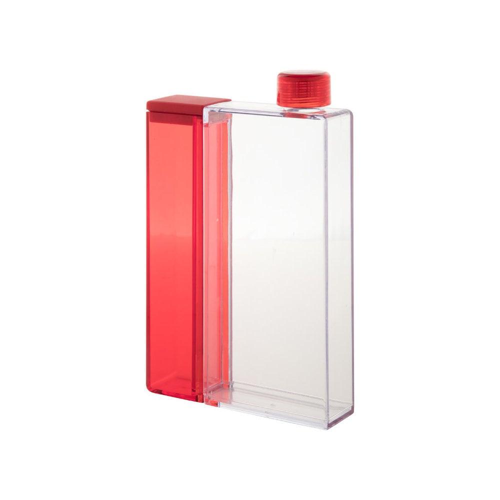 Flisk - butelka na wodę