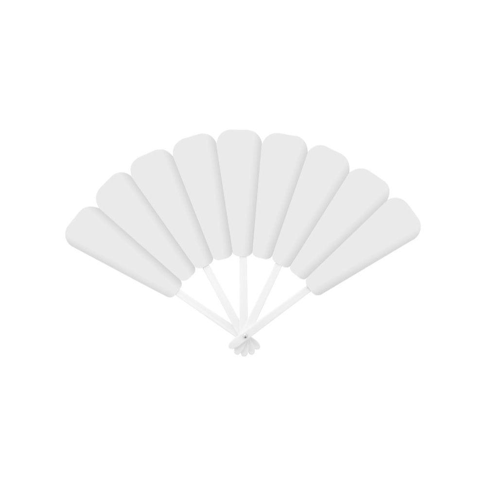 Floppy - wachlarz