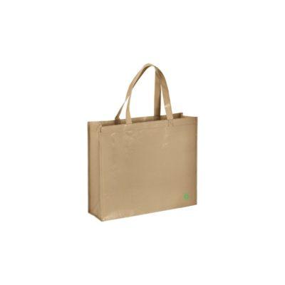 Flubber - torba na zakupy