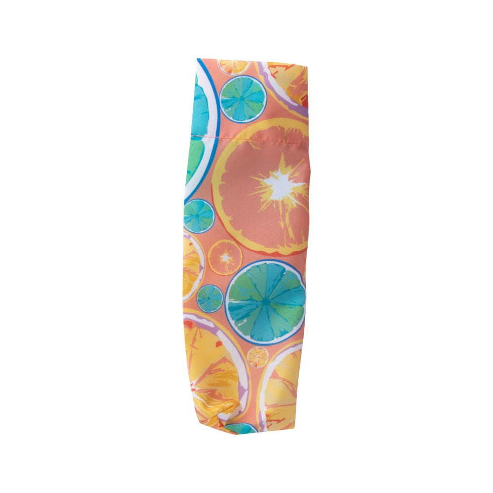 Flumber - pokrowiec na parasol