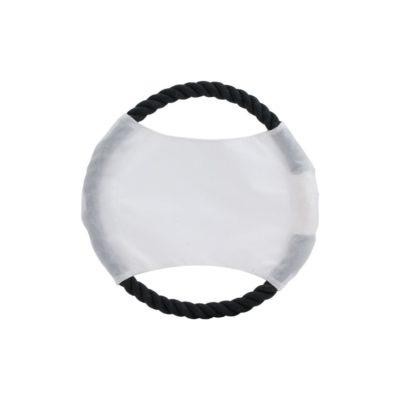 Flybit - frisbee dla psa