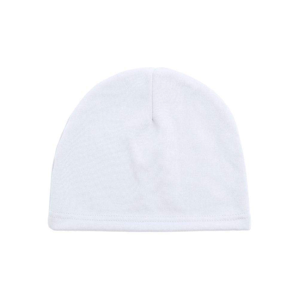 Folten - czapka zimowa