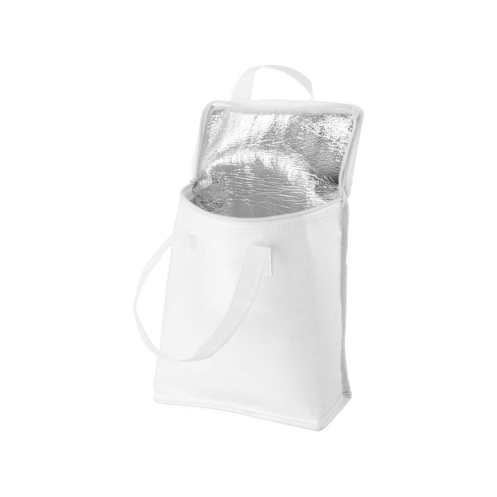 Fridrate - torba termiczna