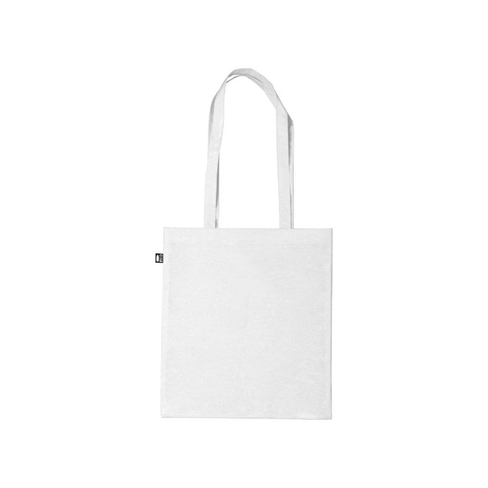 Frilend - torba na zakupy RPET