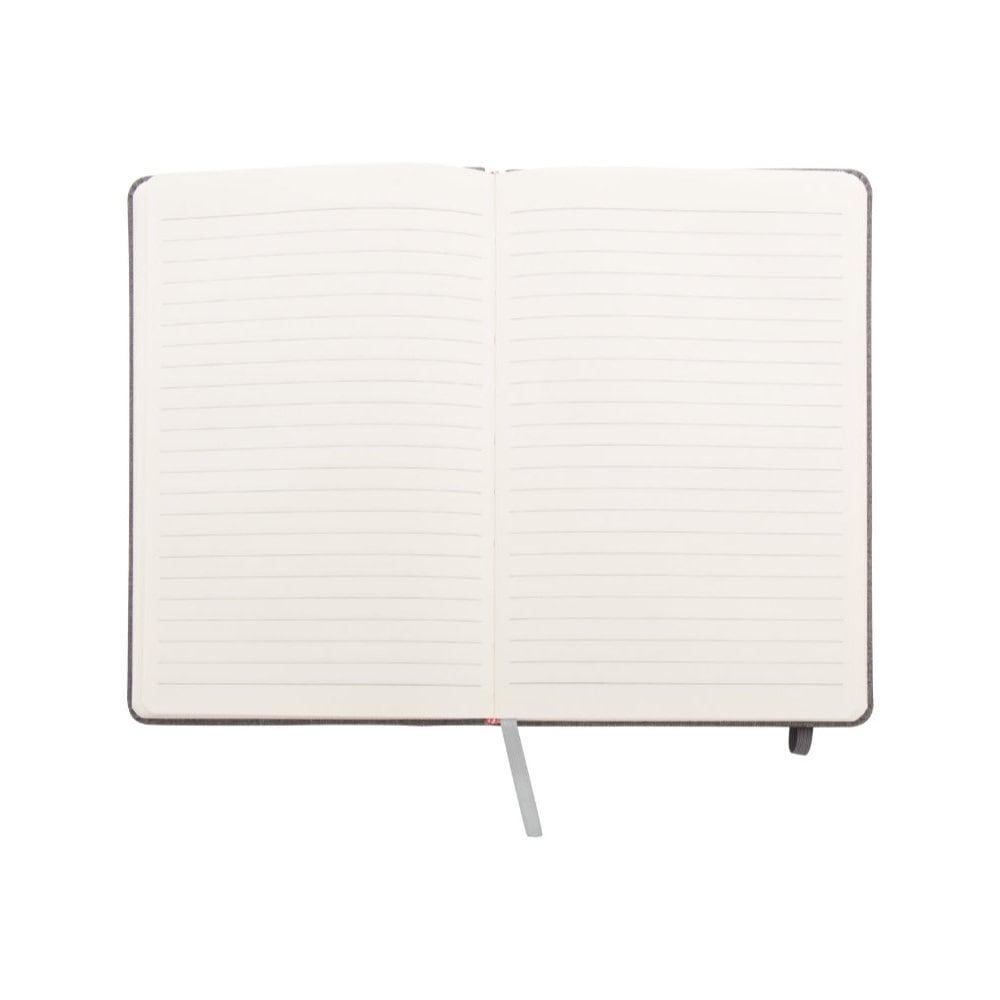 Gabbro A5 - notes