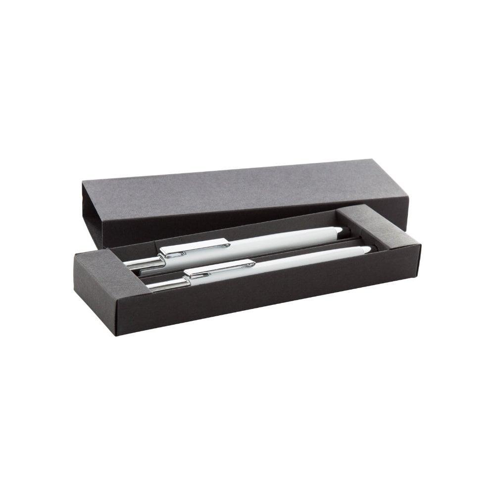 Glamy - zestaw długopisów