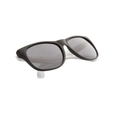 Glaze - okulary przeciwsłoneczne