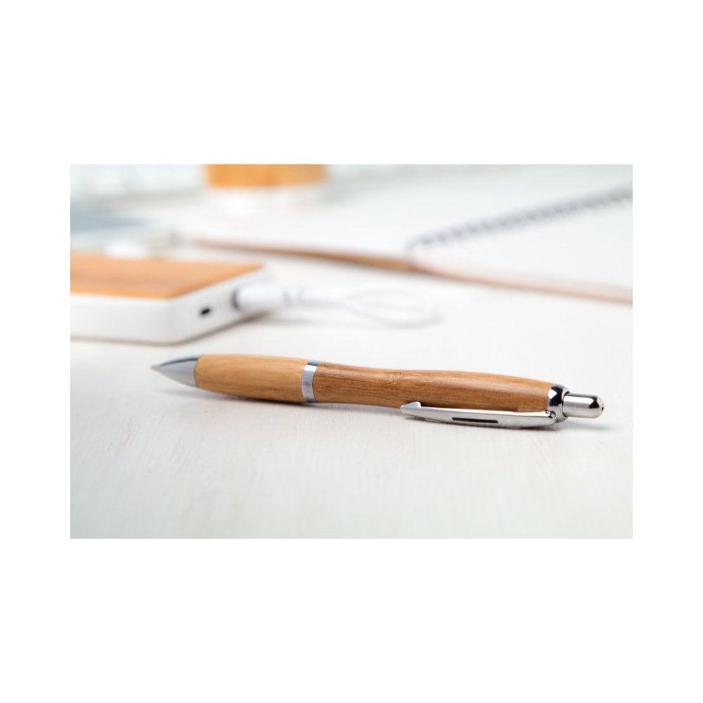 Glindery - długopis