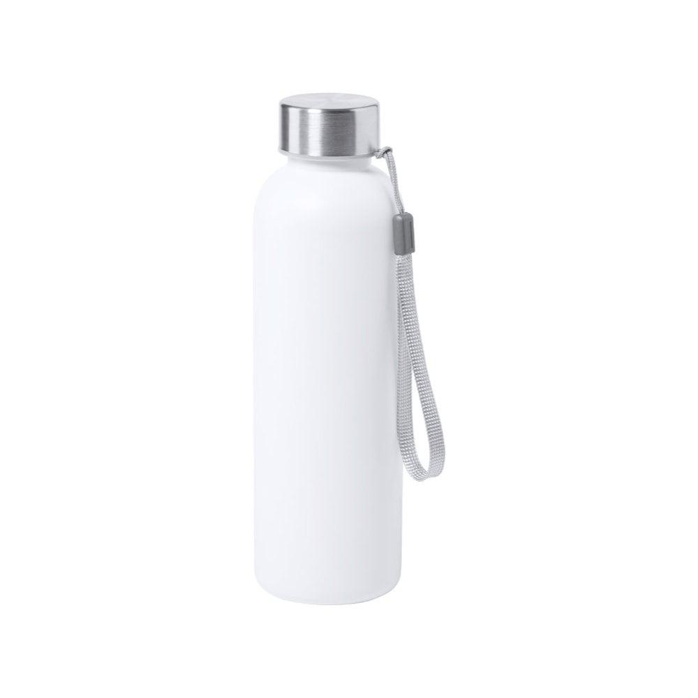 Gliter - butelka sportowa antybakteryjna