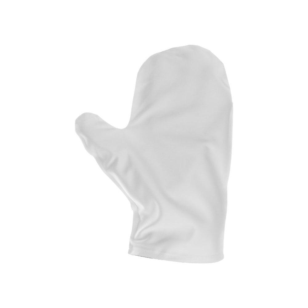 Glouch - rękawica czyszcząca