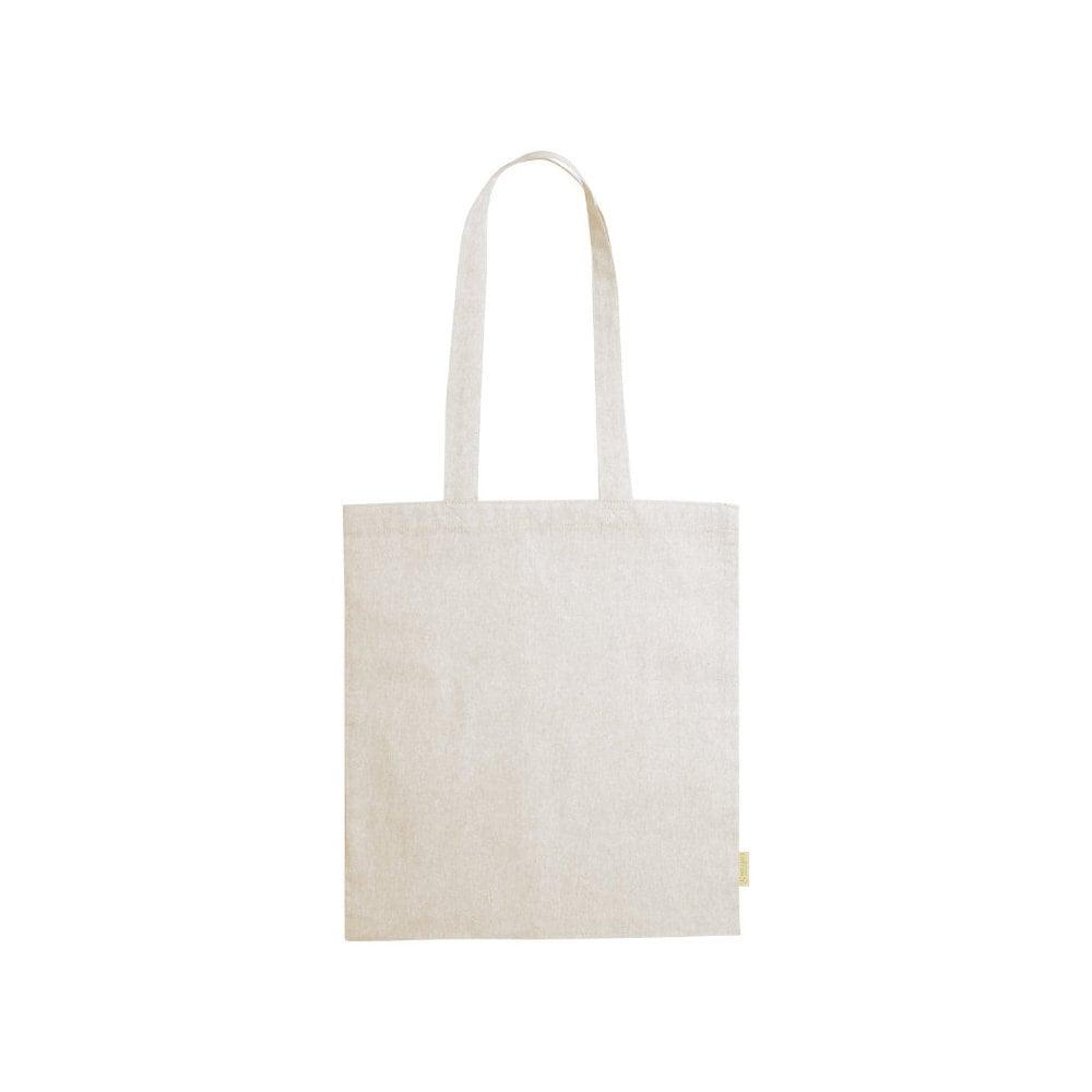 Graket - torba bawełniana