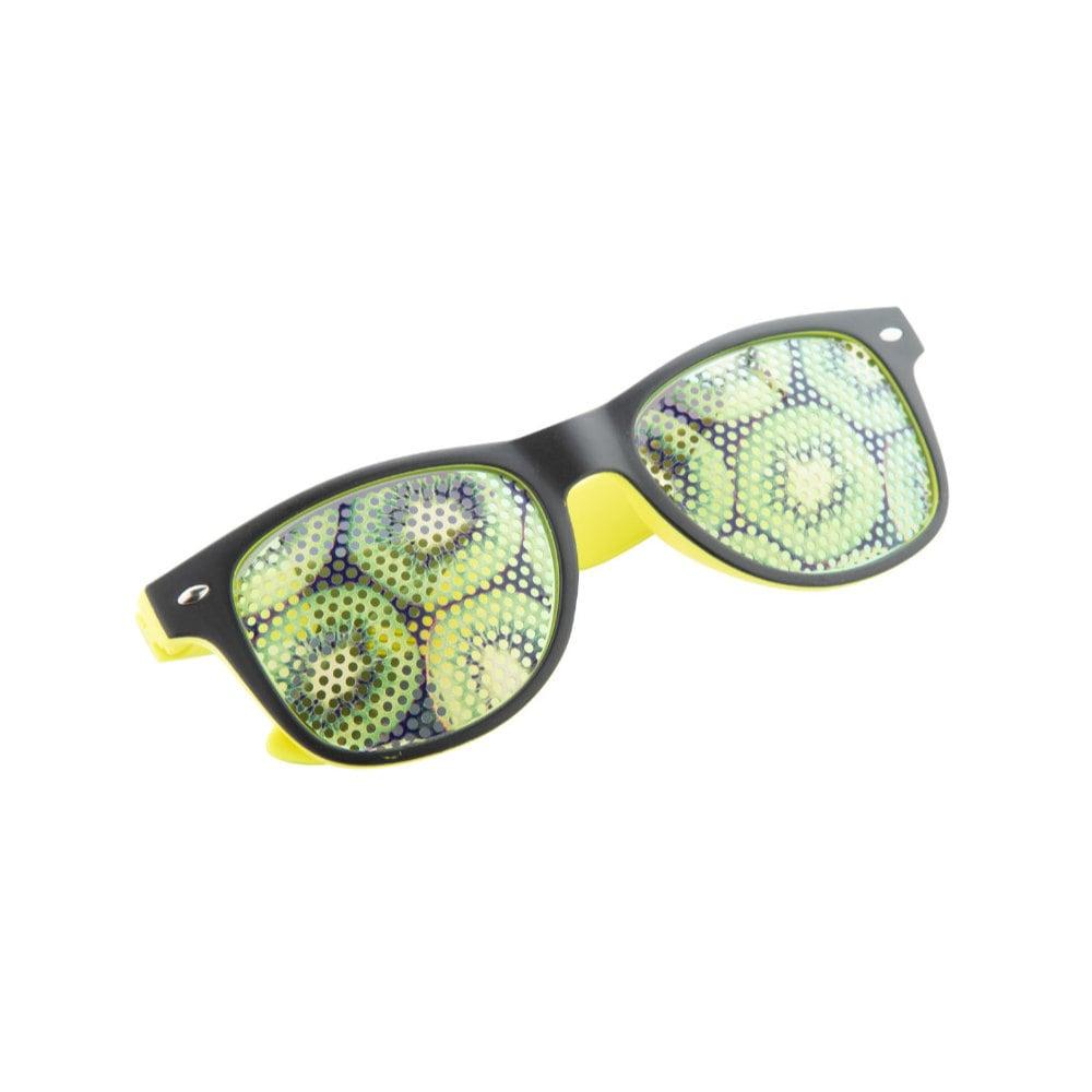 Gredel - okulary przeciwsłoneczne