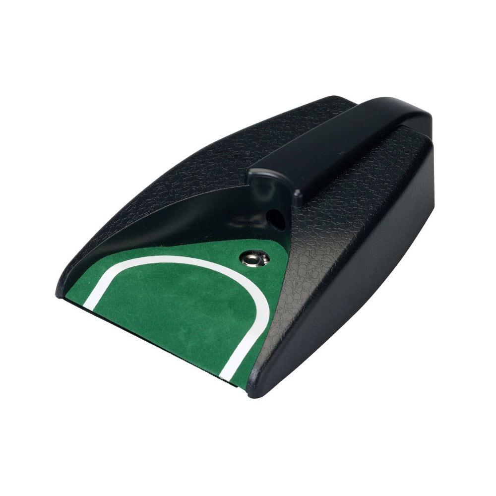 Green - zestaw do golfa