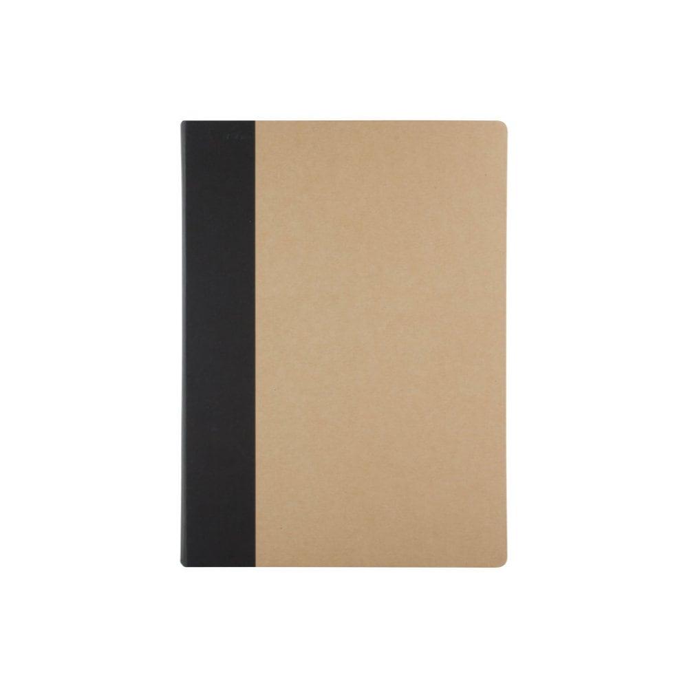 Greenwich - notatnik