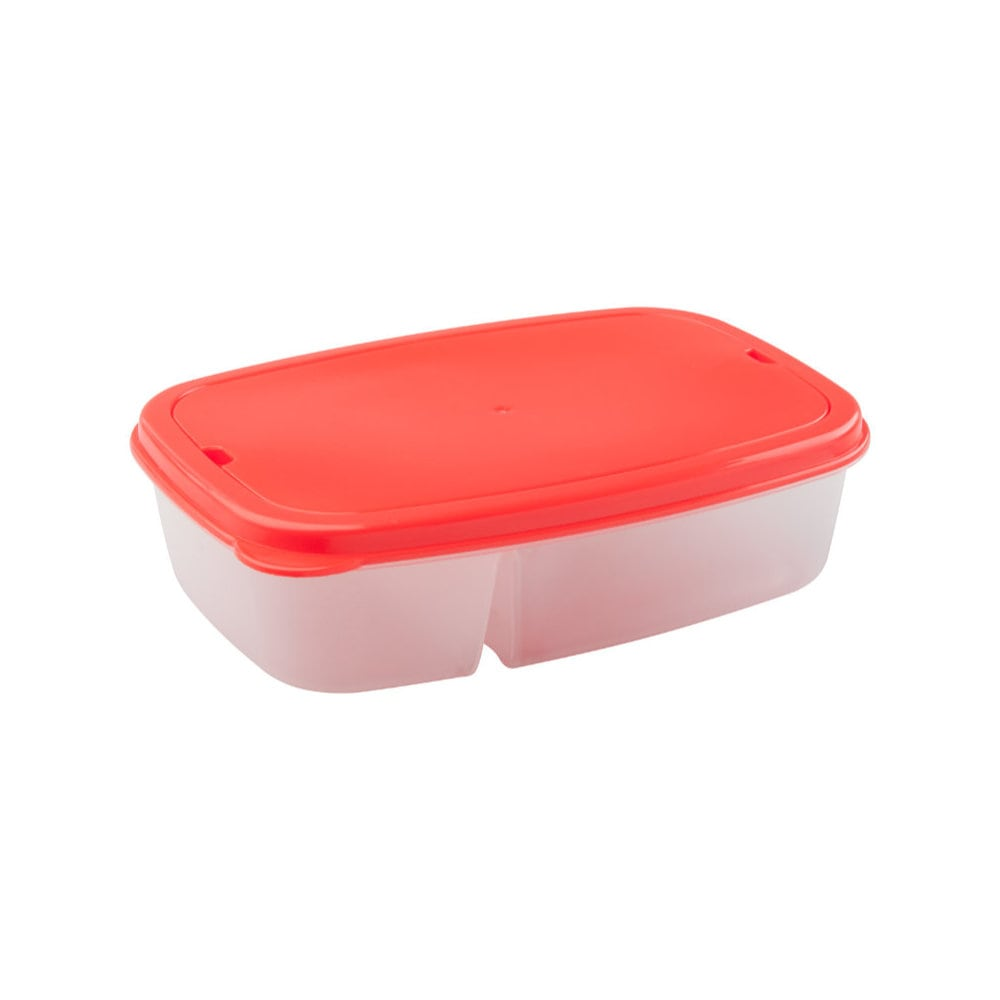 Griva - pudełko na lunch
