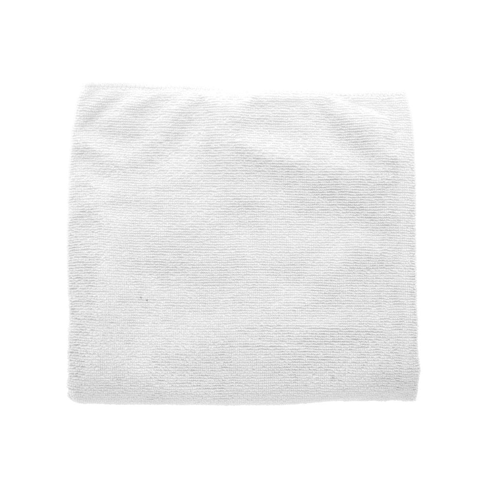 Gymnasio - ręcznik