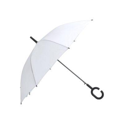 Halrum - parasol