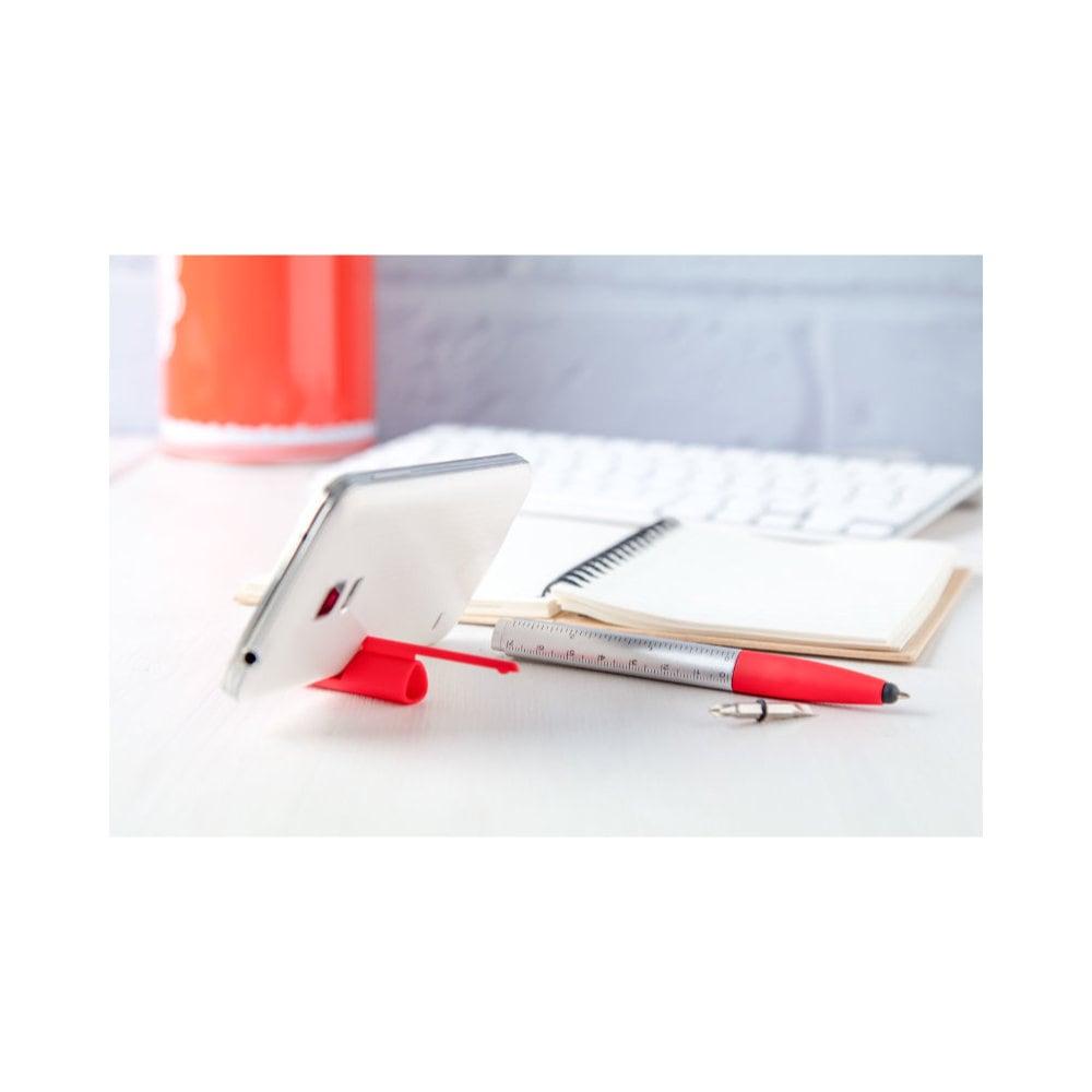 Handy - długopis dotykowy