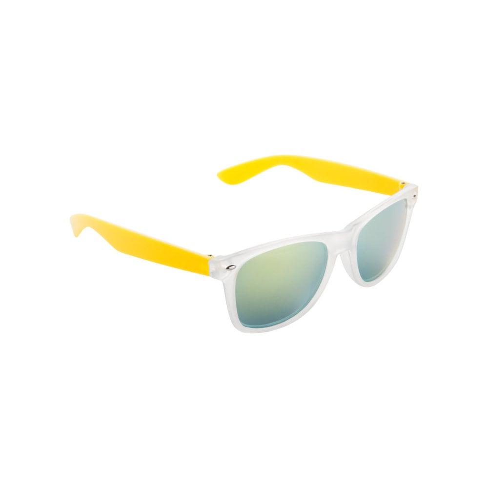 Harvey - okulary przeciwsłoneczne
