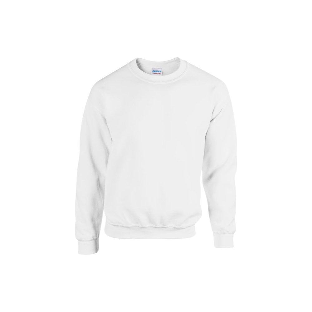HB Crewneck - bluza