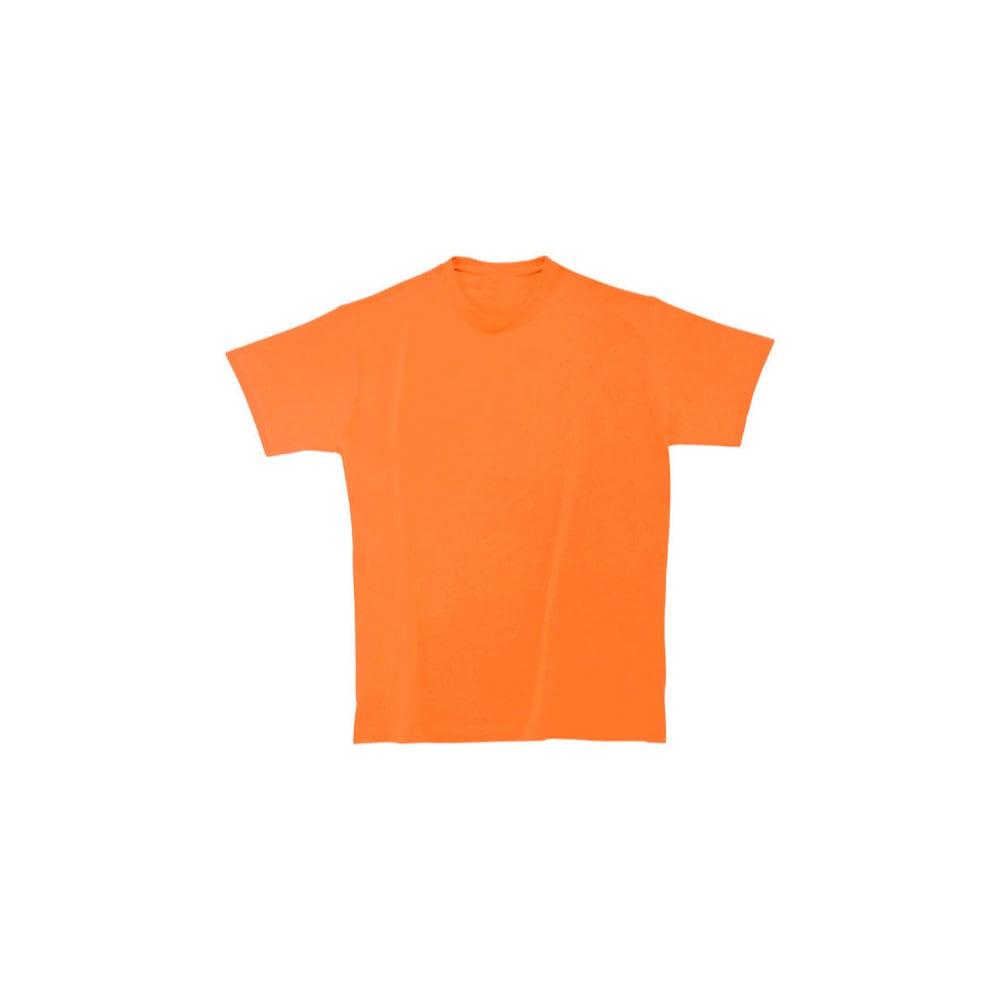 HC Junior - dziecięcy T-shirt