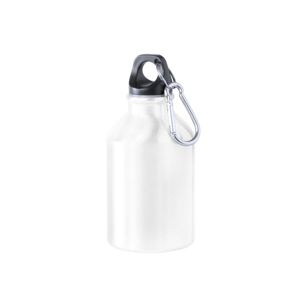 Henzo - butelka sportowa