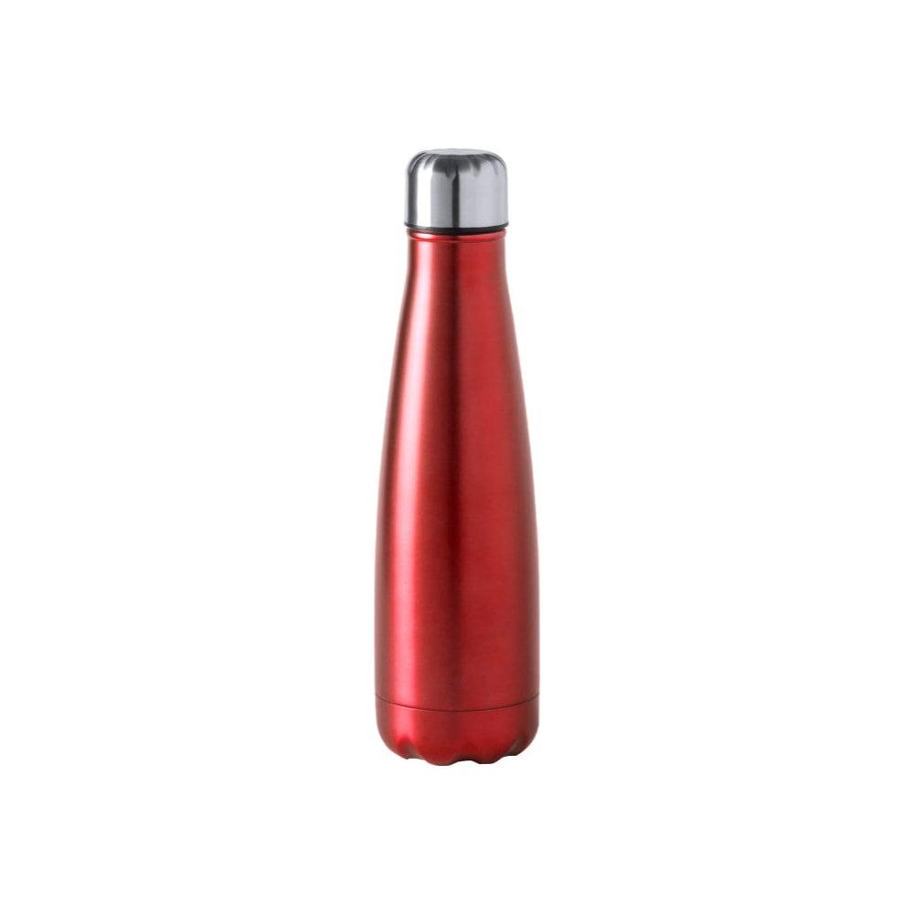 Herilox - butelka na wodę