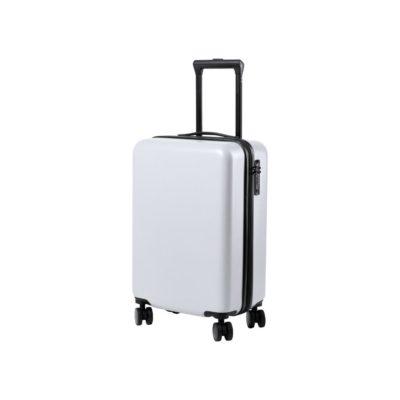 Hessok - walizka