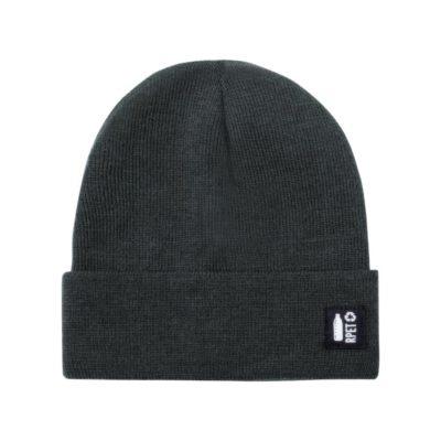 Hetul - czapka zimowa RPET