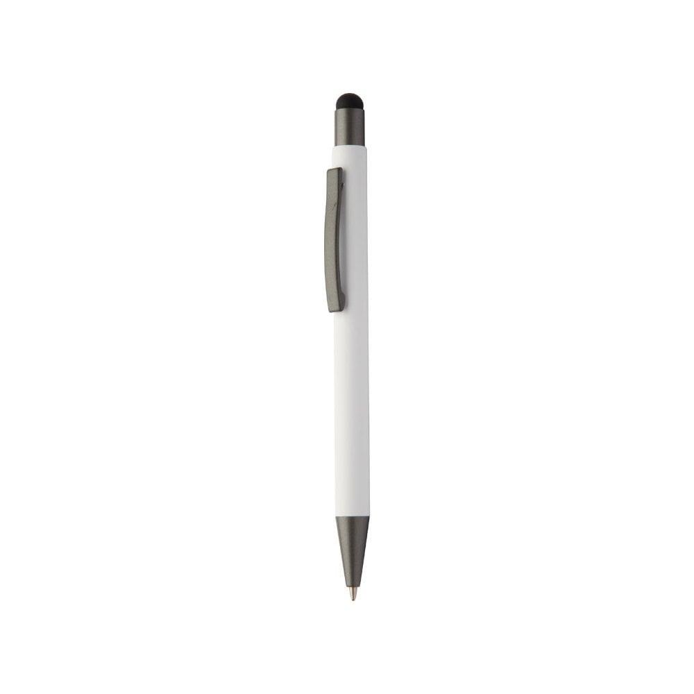 Hevea - długopis dotykowy