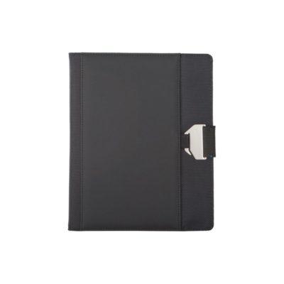 Hike Tablet - teczka na dokumenty i iPada®