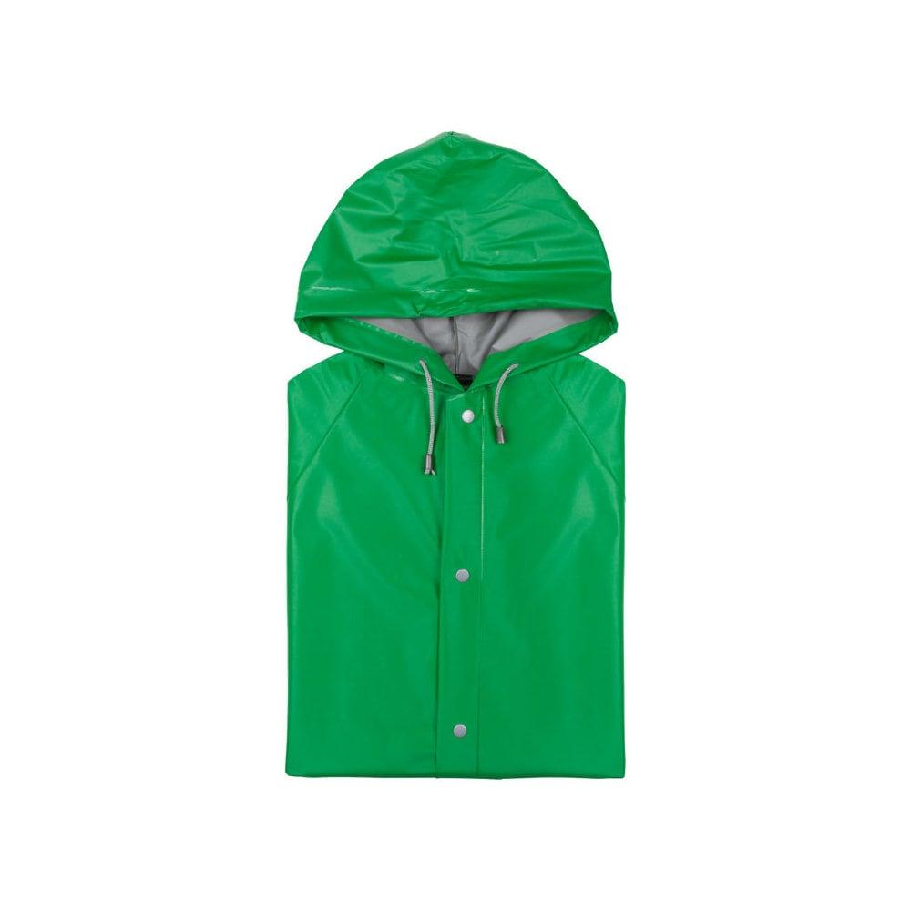 Hinbow - płaszcz przeciwdeszczowy