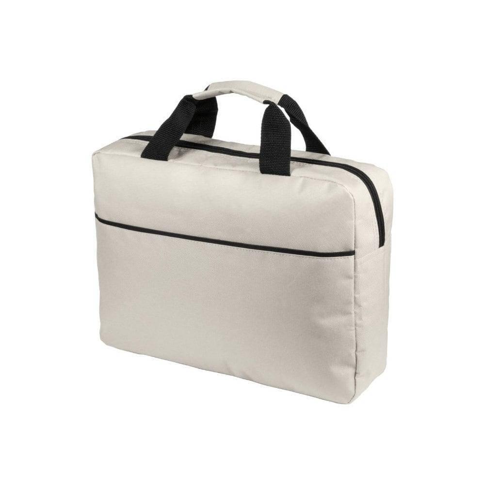 Hirkop - torba na dokumenty