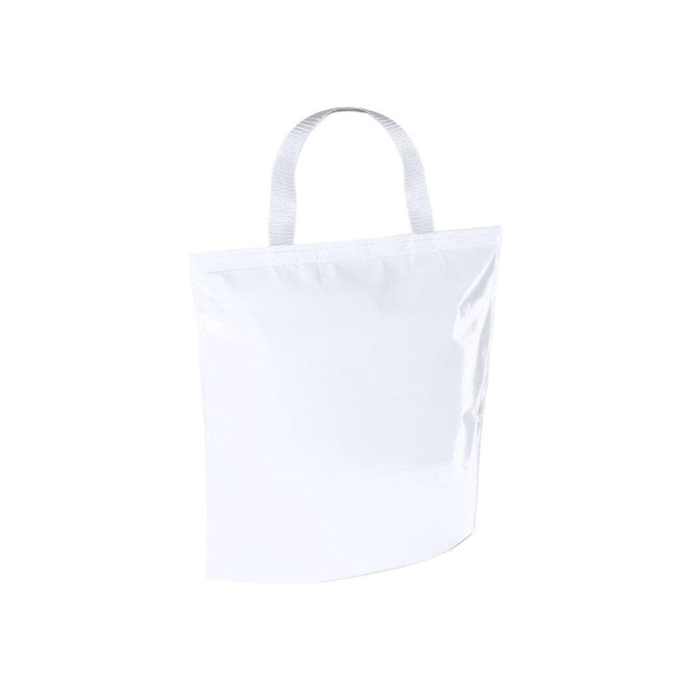 Hobart - torba termiczna