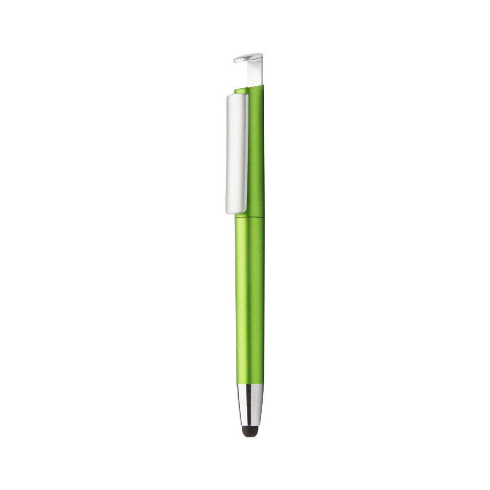 Holdy - długopis