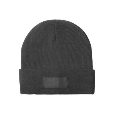 Holsen - czapka zimowa