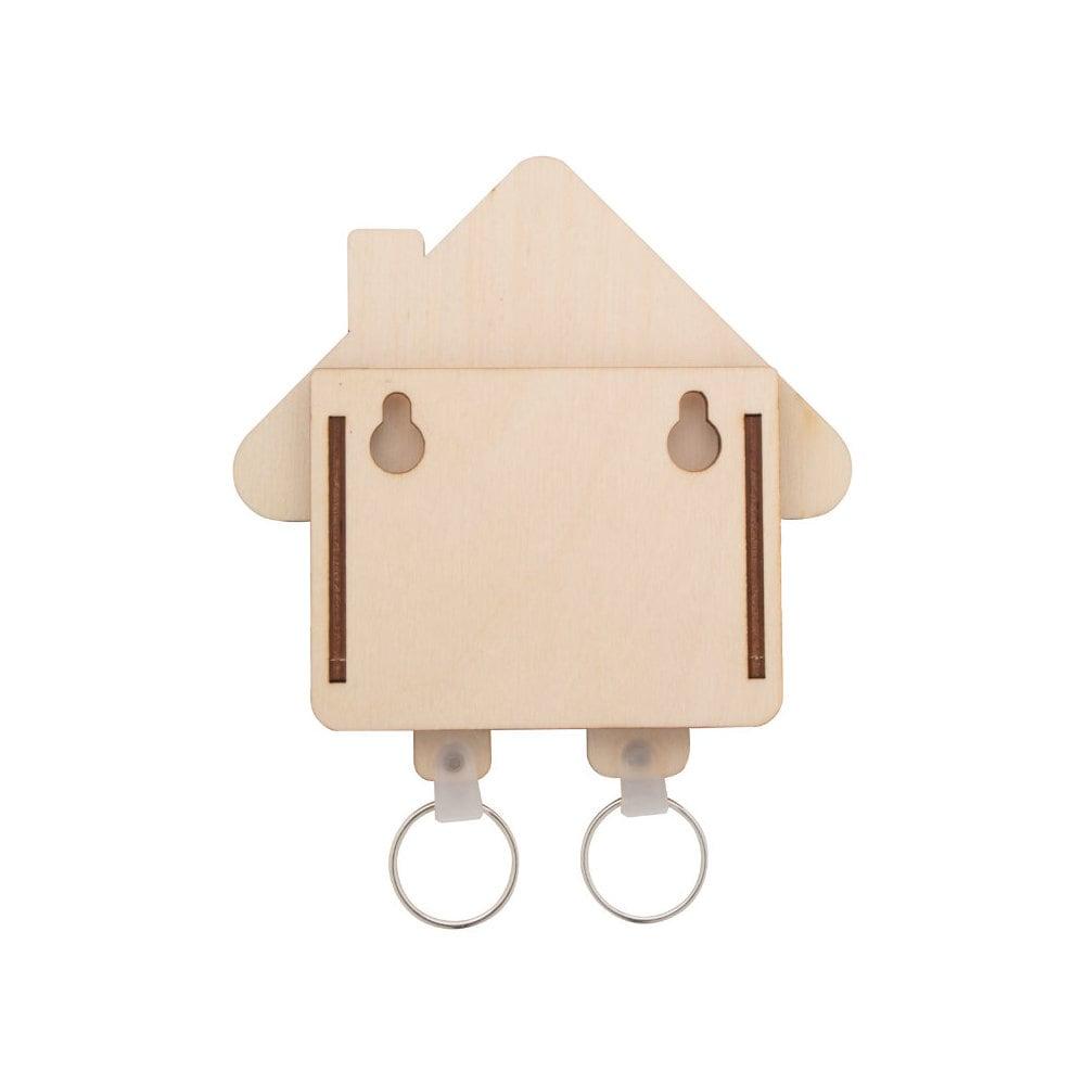 Homey - wieszak na klucze