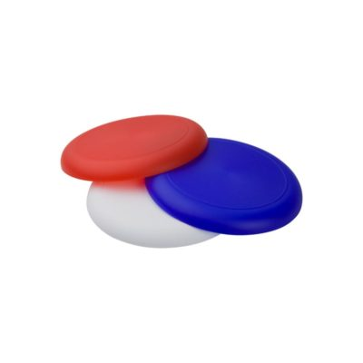 Horizon - frisbee