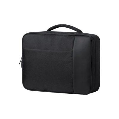 Hurkon - plecak / teczka